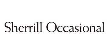 sherrill occasional logo
