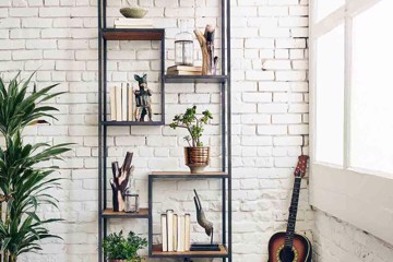 four-hands-bookcase