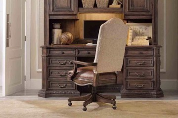 hooker-furniture-desk-chair