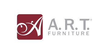 ART-furniture-logo
