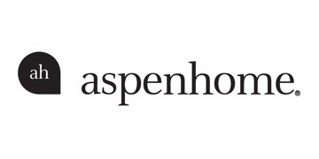 aspenhome-furniture-logo