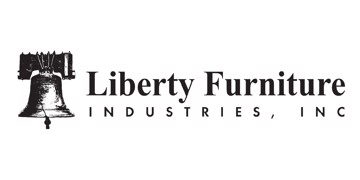 liberty-furniture-industries-logo