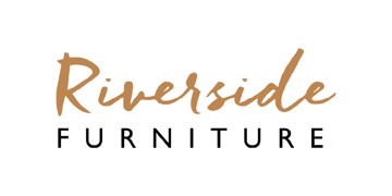 riverside-furniture-logo