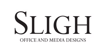 sligh-office-and-media-designs-logo