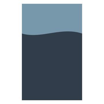 Full mattress icon