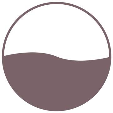 Firm Mattress icon