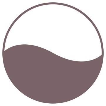 Medium mattress icon