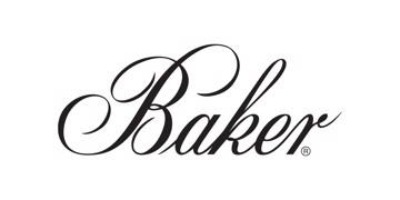 Baker furniture logo