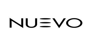 nuevo furniture logo