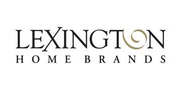lexington home brands logo