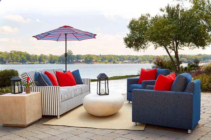 hungtington-house-outdoor-furniture