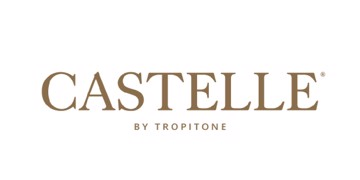 Castelle-by-tropitone-outdoor-furniture-logo