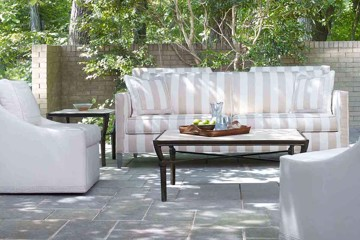 century-outdoor-sofa