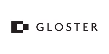 gloster-furniture-logo