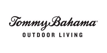 tommy-bahama-outdoor-living