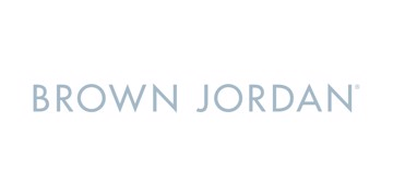 brown-jordan-furniture-logo