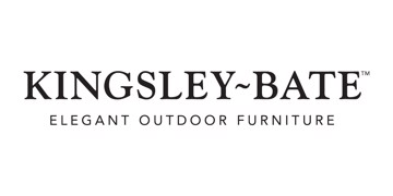 kingsley-bate-elegan-outdoor-furniture-logog