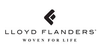 lloyd-flanders-woven-for-life-logo