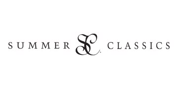 summer-classics-furniture-logo