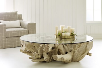 origins coffee table