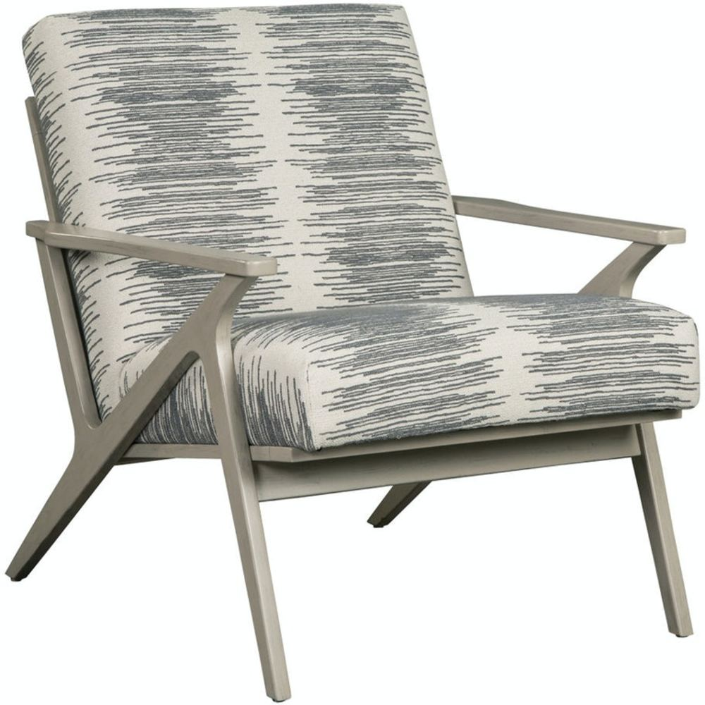 Craftmaster Furniture - Accent Chair