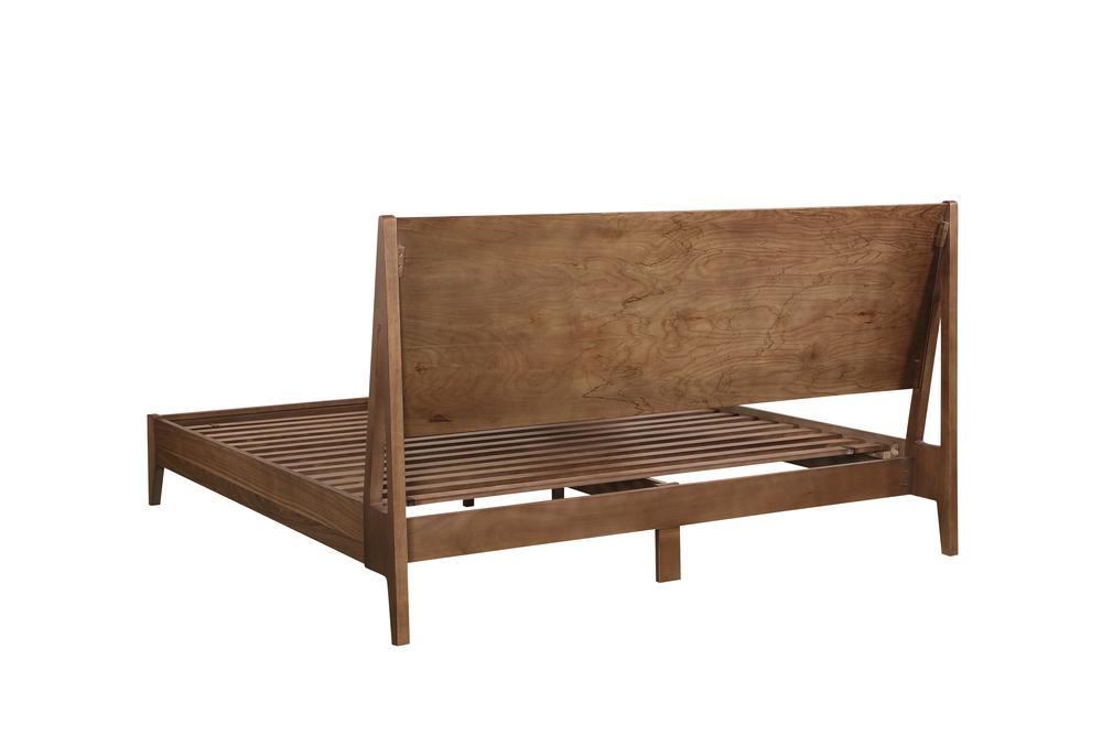 A.R.T. Furniture - Linnet King Platform Bed
