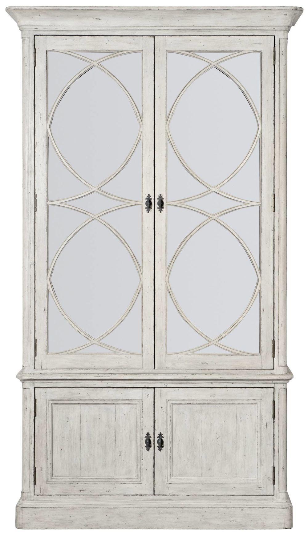 Bernhardt - Mirabelle Cabinet