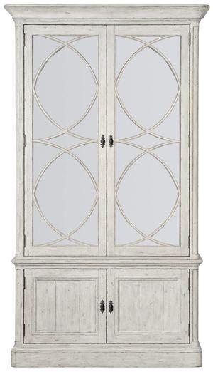 Thumbnail of Bernhardt - Mirabelle Cabinet