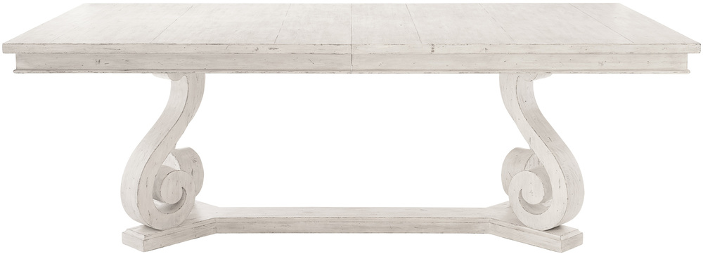 Bernhardt - Mirabelle Rectangular Dining Table