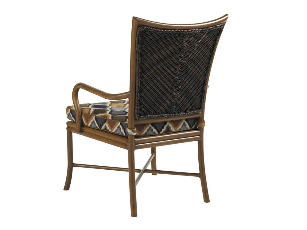 Lexington - Island Estate Dining Chair