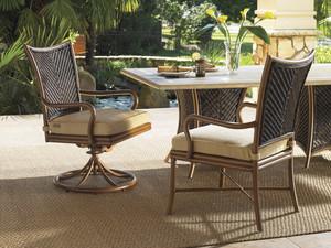 Thumbnail of Lexington - Island Estate Dining Chair