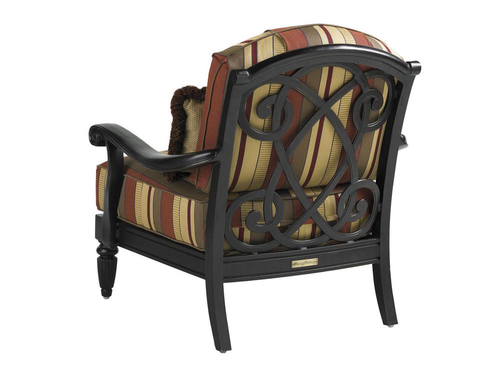 Lexington - Kingstown Lounge Chair