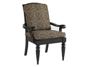 Thumbnail of Lexington - Kingstown Dining Chair