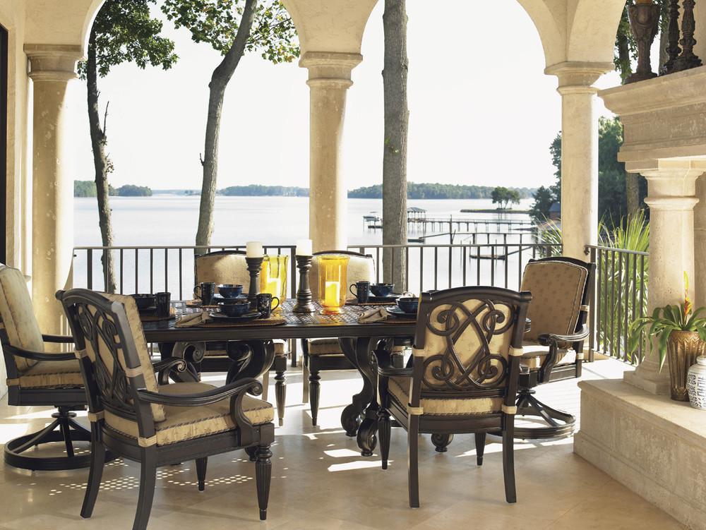 Lexington - Kingstown Dining Chair