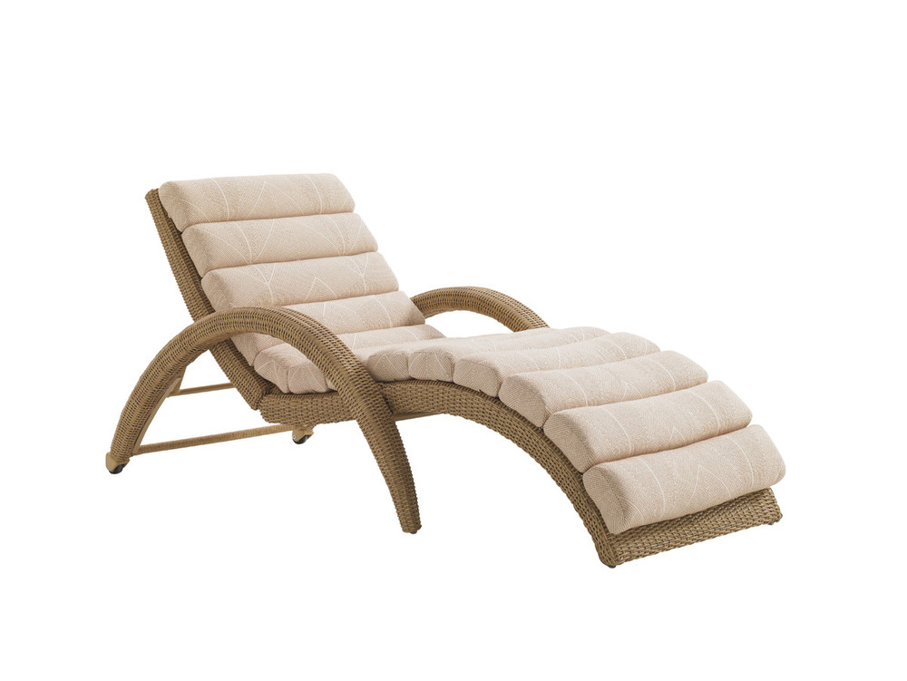 Lexington - Aviano Chaise Lounge