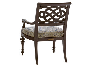 Thumbnail of Lexington - Royal Kahala Black Sands Dining Chair