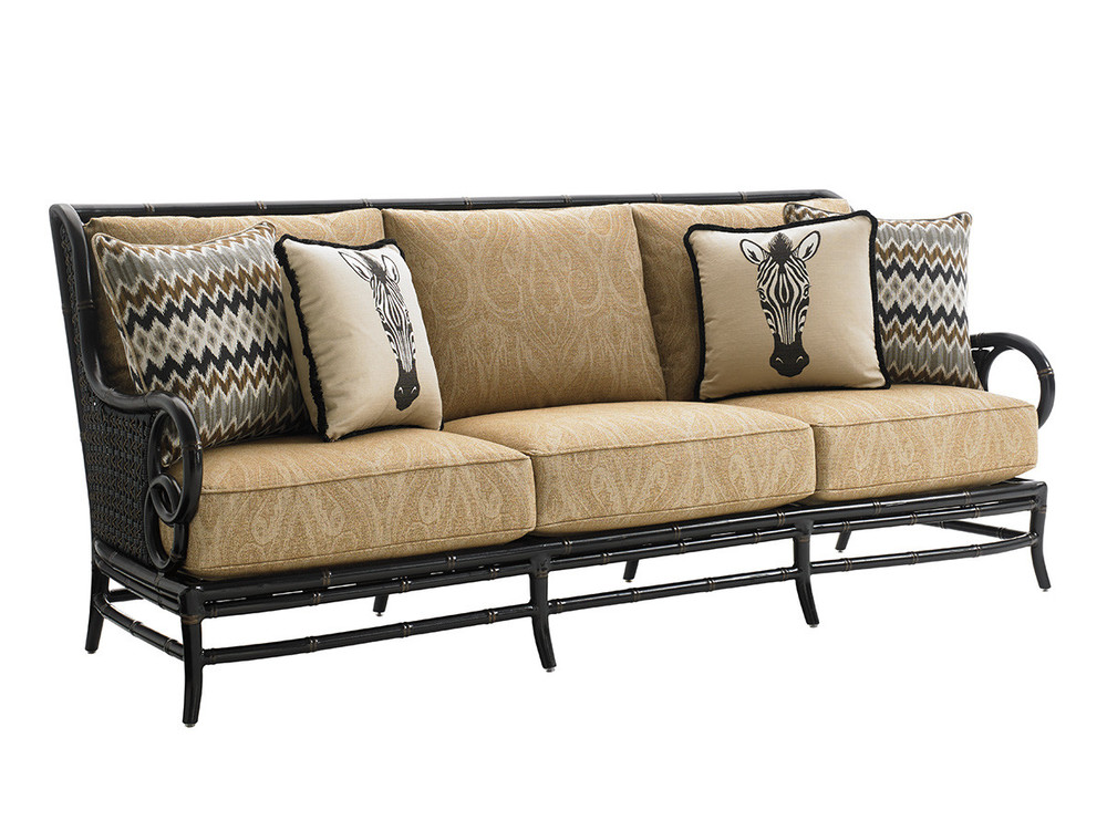 Lexington - Marimba Sofa