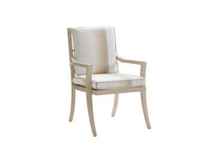 Thumbnail of Lexington - Misty Garden Dining Chair