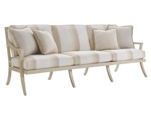 Thumbnail of Lexington - Misty Garden Sofa