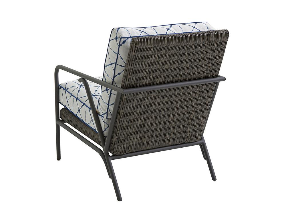 Lexington - Cypress Point Ocean Terrace Occasional Chair
