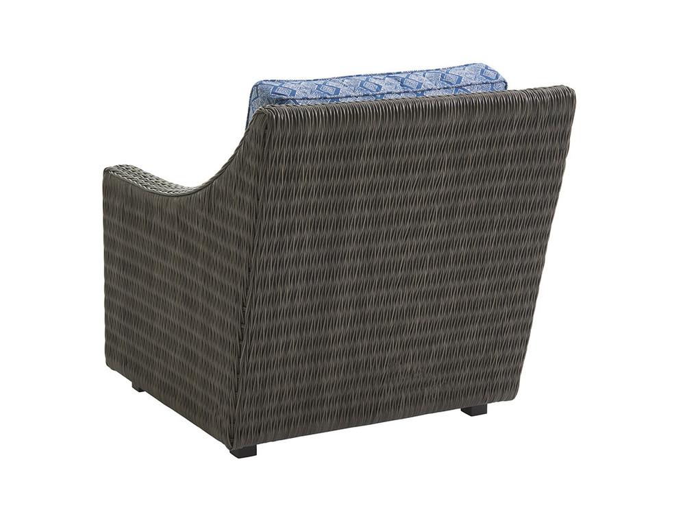 LEXINGTON HOME BRANDS - Cypress Point Ocean Terrace Lounge Chair