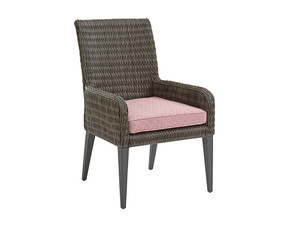 Thumbnail of Lexington - Cypress Point Ocean Terrace Dining Chair
