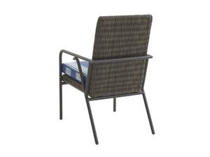 Thumbnail of Lexington - Cypress Point Ocean Terrace Dining Chair