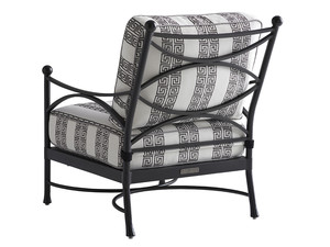 Thumbnail of Lexington - Pavlova Lounge Chair