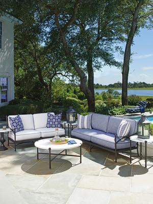 Thumbnail of Lexington - Pavlova Sofa