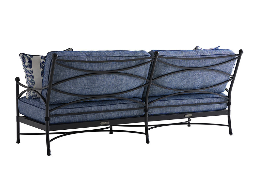 Lexington - Pavlova Sofa