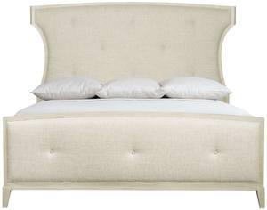 Thumbnail of Bernhardt - Upholstered King Bed Headboard