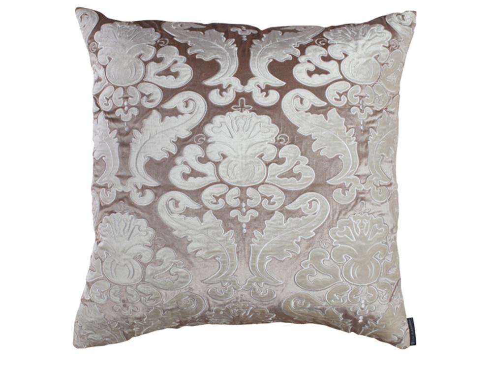 Lili Alessandra - Versailles Square Pillow