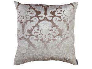 Thumbnail of Lili Alessandra - Versailles Square Pillow