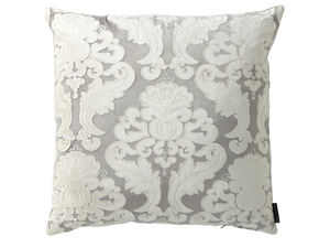 Thumbnail of Lili Alessandra - Versailles Square Pillow